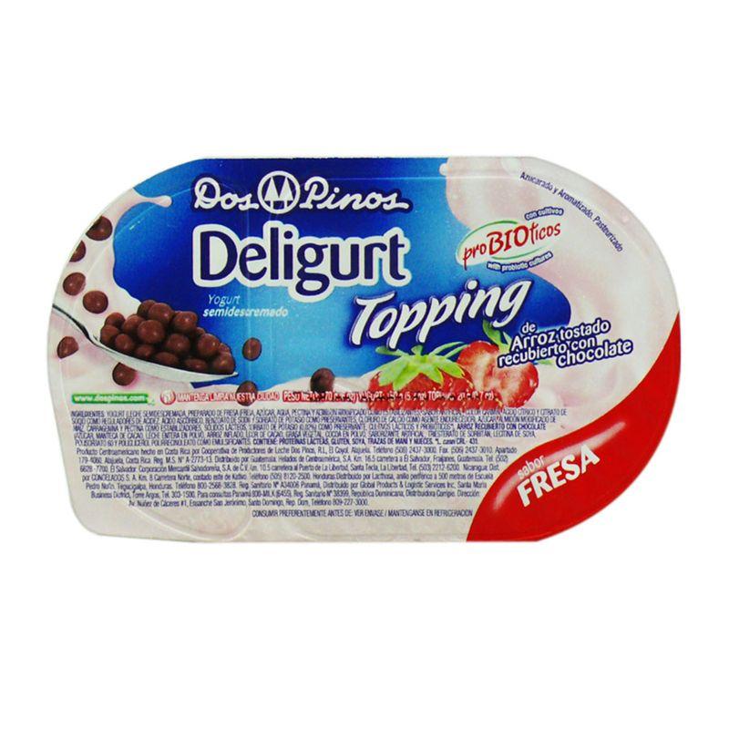 Lacteos-y-Embutidos-Yogurt-Con-Toping_7441001601811_1.jpg