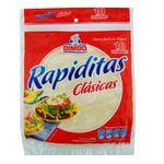 Abarrotes-Panaderia-Tortillas_7441029555660_1.jpg