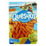 Abarrotes-Snacks-Churros_748757000149_1.jpg