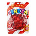 Abarrotes-Snacks-Dulces_748757000545_1.jpg