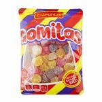 Abarrotes-Snacks-Dulces_748757000576_1.jpg