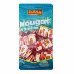 Abarrotes-Snacks-Caramelos_748757000668_1.jpg