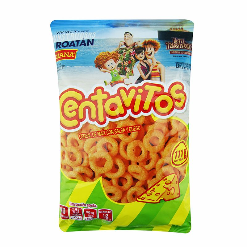 Abarrotes-Snacks-Churros_748757001238_1.jpg