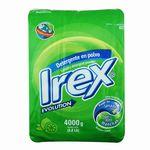 Limpieza-y-Cuidado-del-Hogar-Lavanderia-Detergente-en-Polvo_748928000664_1.jpg