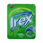 Limpieza-y-Cuidado-del-Hogar-Lavanderia-Detergente-en-Polvo_748928003597_1.jpg