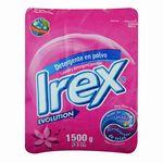 Limpieza-y-Cuidado-del-Hogar-Lavanderia-Detergente-en-Polvo_748928005379_1.jpg