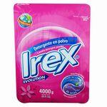 Limpieza-y-Cuidado-del-Hogar-Lavanderia-Detergente-en-Polvo_748928005393_1.jpg