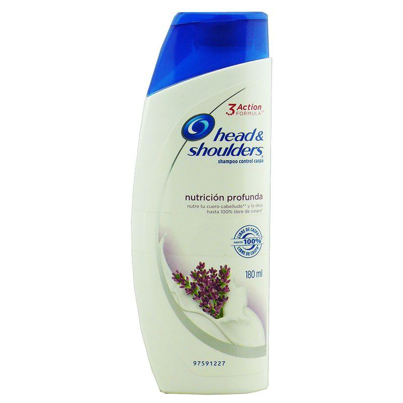 Belleza-y-Cuidado-Personal-Cuidado-del-Cabello-Shampoos_7500435019613_1.jpg