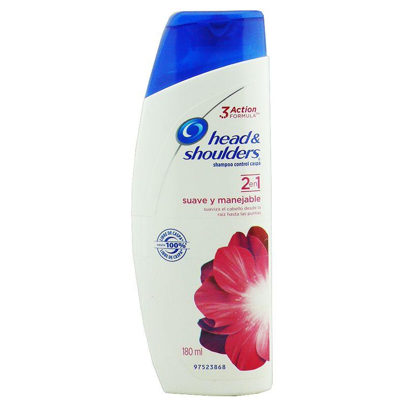 Belleza-y-Cuidado-Personal-Cuidado-del-Cabello-Shampoos_7500435019811_1.jpg