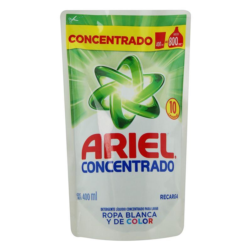 Limpieza-y-Cuidado-del-Hogar-Lavanderia-Detergente-Liquido_7500435120623_1.jpg