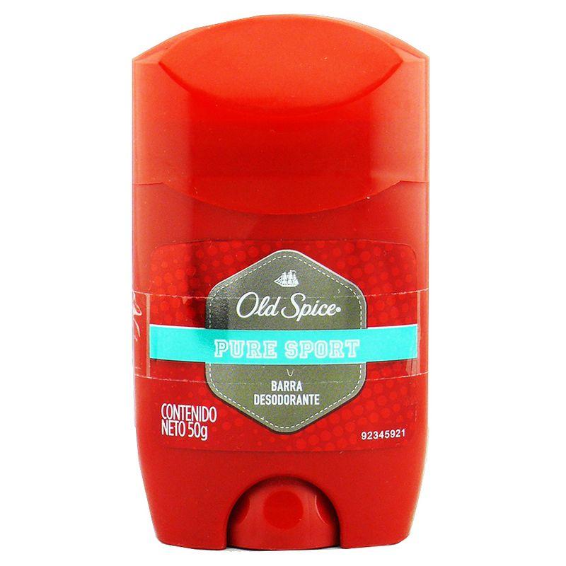 Belleza-y-Cuidado-Personal-Desodorantes-Barra_7501001164003_1.jpg