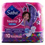 Belleza-y-Cuidado-Personal-Proteccion-Femenina-Toallas-Sanitarias_7501019002069_1.jpg