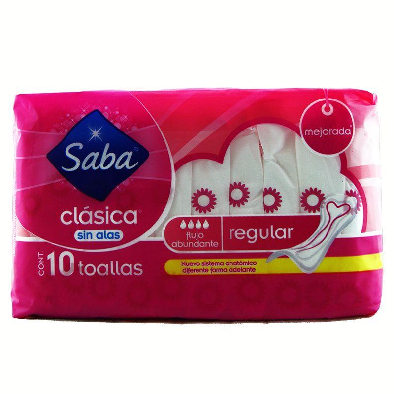 Belleza-y-Cuidado-Personal-Proteccion-Femenina-Toallas-Sanitarias_7501019006258_1.jpg