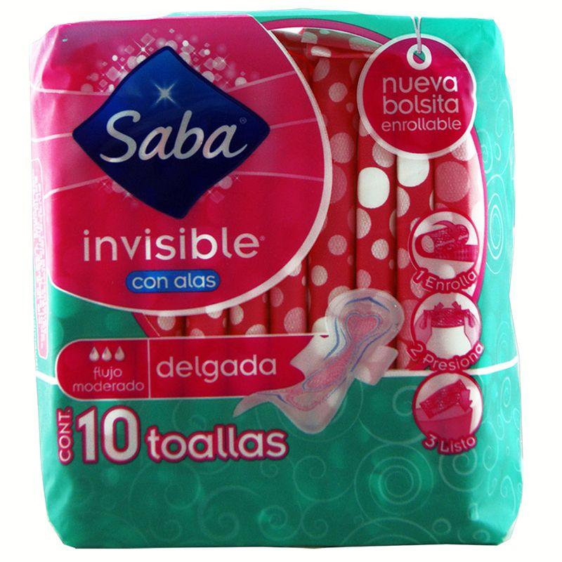 Belleza-y-Cuidado-Personal-Proteccion-Femenina-Toallas-Sanitarias_7501019006371_1.jpg