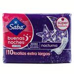 Belleza-y-Cuidado-Personal-Proteccion-Femenina-Toallas-Sanitarias_7501019006609_1.jpg