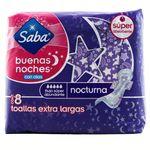 Belleza-y-Cuidado-Personal-Proteccion-Femenina-Toallas-Sanitarias_7501019006623_1.jpg