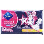 Belleza-y-Cuidado-Personal-Proteccion-Femenina-Toallas-Sanitarias_7501019036590_1.jpg