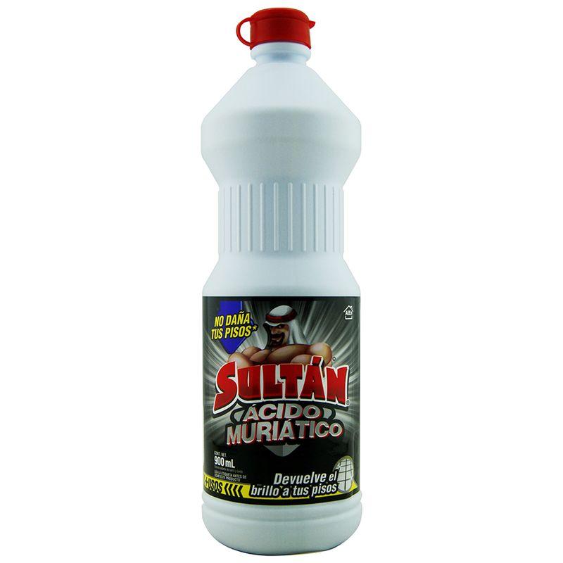 Limpieza-y-Cuidado-del-Hogar-Limpieza-del-Bano-Liquidos-Destascadores_7501025422158_1.jpg