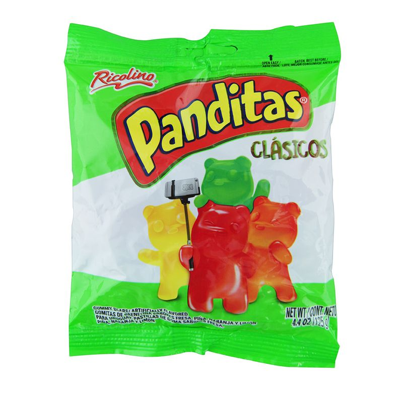 Abarrotes-Snacks-Dulces_7501030452508_1.jpg