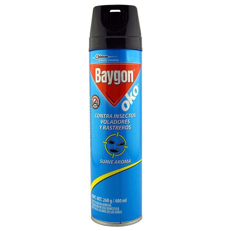 Limpieza-y-Cuidado-del-Hogar-Cuidado-de-Hogar-Insecticidas_7501032900281_1.jpg