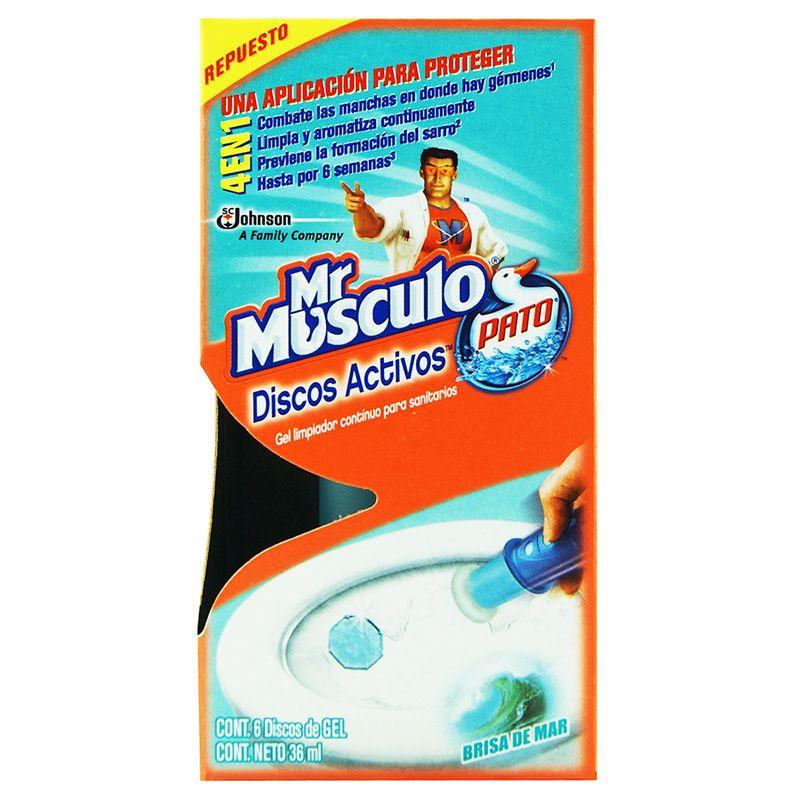 Limpieza-y-Cuidado-del-Hogar-Limpieza-del-Bano-Pastillas-de-Bano_7501032904326_1.jpg