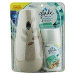 Limpieza-y-Cuidado-del-Hogar-Ambientales-Desodorantes-Ambientales_7501032909406_1.jpg