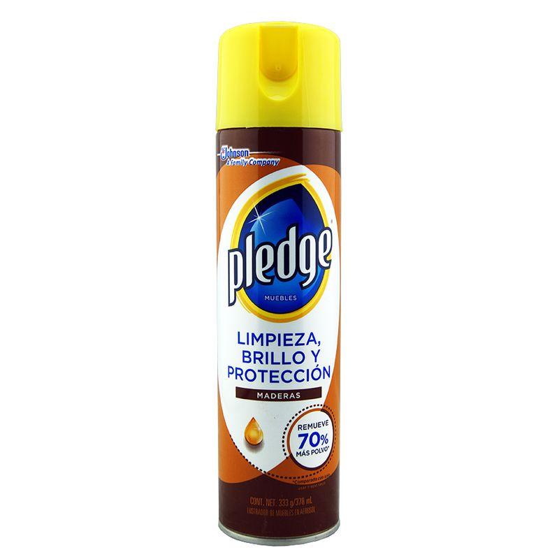 Limpieza-y-Cuidado-del-Hogar-Cuidado-de-Hogar-Limpia-Muebles_7501032915155_1.jpg