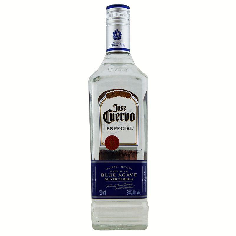 Licores-y-Cigarros-Licores-Tequila_7501035042322_1.jpg
