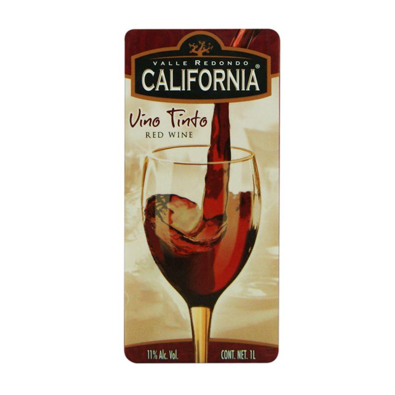 Licores-y-Cigarros-Vinos-Tinto_7501036120241_1.jpg