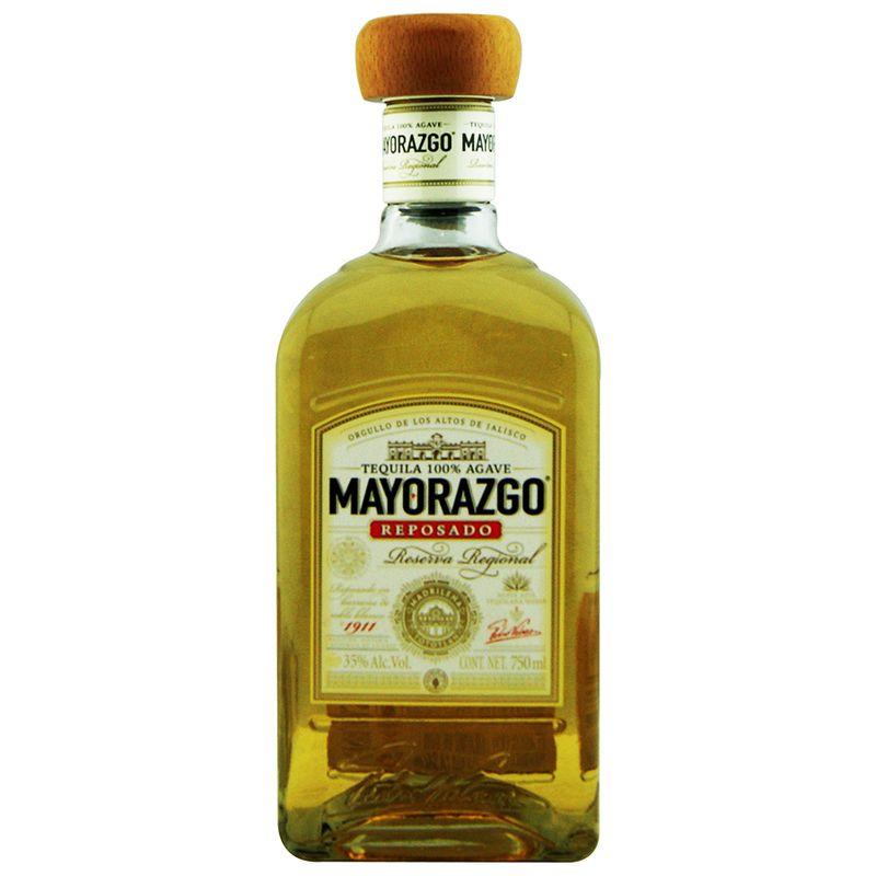 Licores-y-Cigarros-Licores-Tequila_7501043710589_1.jpg
