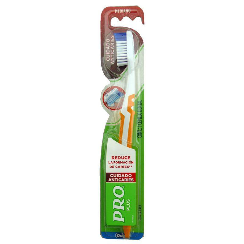 Belleza-y-Cuidado-Personal-Higiene-Bucal-Cepillos_7501086495160_1.jpg