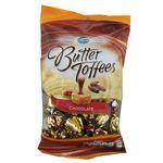 Abarrotes-Snacks-Caramelos_7502230944770_1.jpg