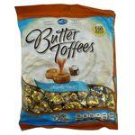 Abarrotes-Snacks-Caramelos_7502230946729_1.jpg