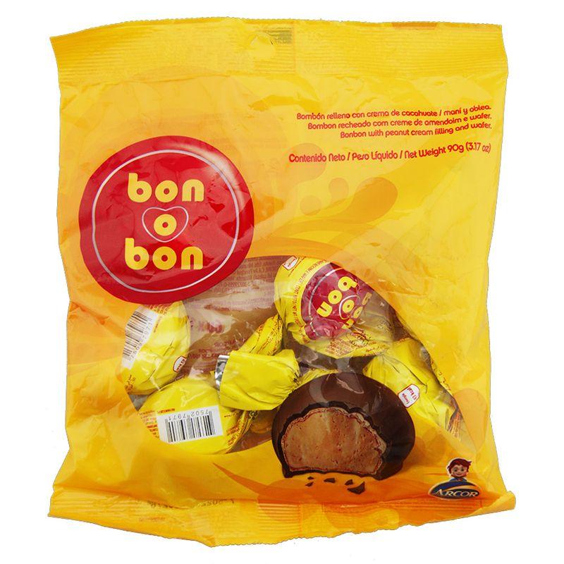 Abarrotes-Snacks-Chocolates_7502230950276_1.jpg