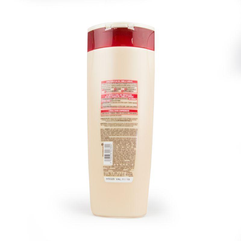 Belleza-y-Cuidado-Personal-Cuidado-del-Cabello-Shampoos_7506078947894_2.jpg