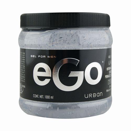 Gelatina Ego Urban 1000 Ml