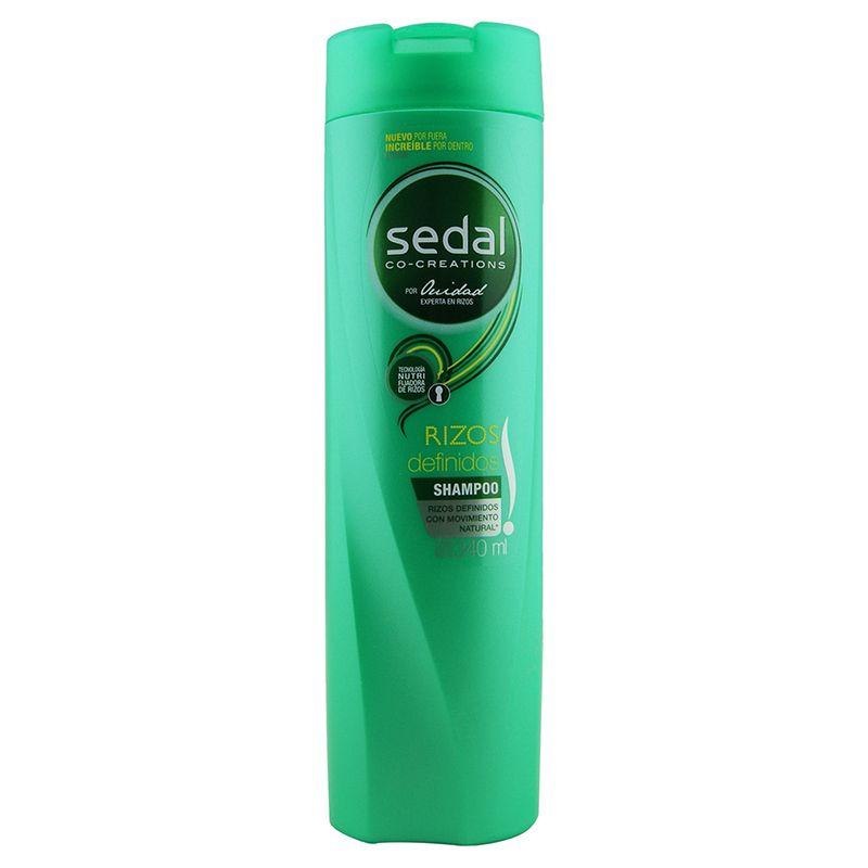 Belleza-y-Cuidado-Personal-Cuidado-del-Cabello-Shampoos_7506306237421_1.jpg