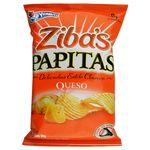Abarrotes-Snacks-Churros_750894609642_1.jpg