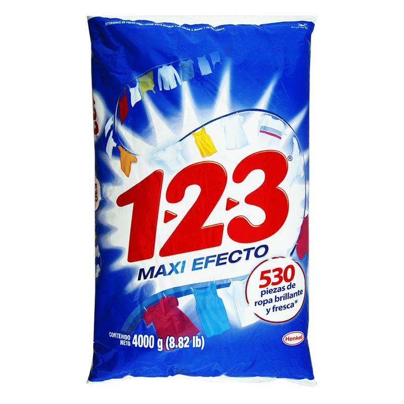 Limpieza-y-Cuidado-del-Hogar-Lavanderia-Detergente-en-Polvo_756964000944_1.jpg