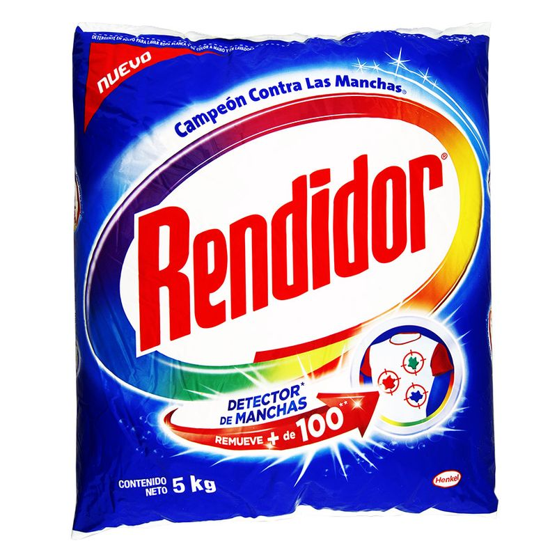 Limpieza-y-Cuidado-del-Hogar-Lavanderia-Detergente-en-Polvo_756964004485_1.jpg