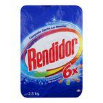 Limpieza-y-Cuidado-del-Hogar-Lavanderia-Detergente-en-Polvo_756964005840_1.jpg
