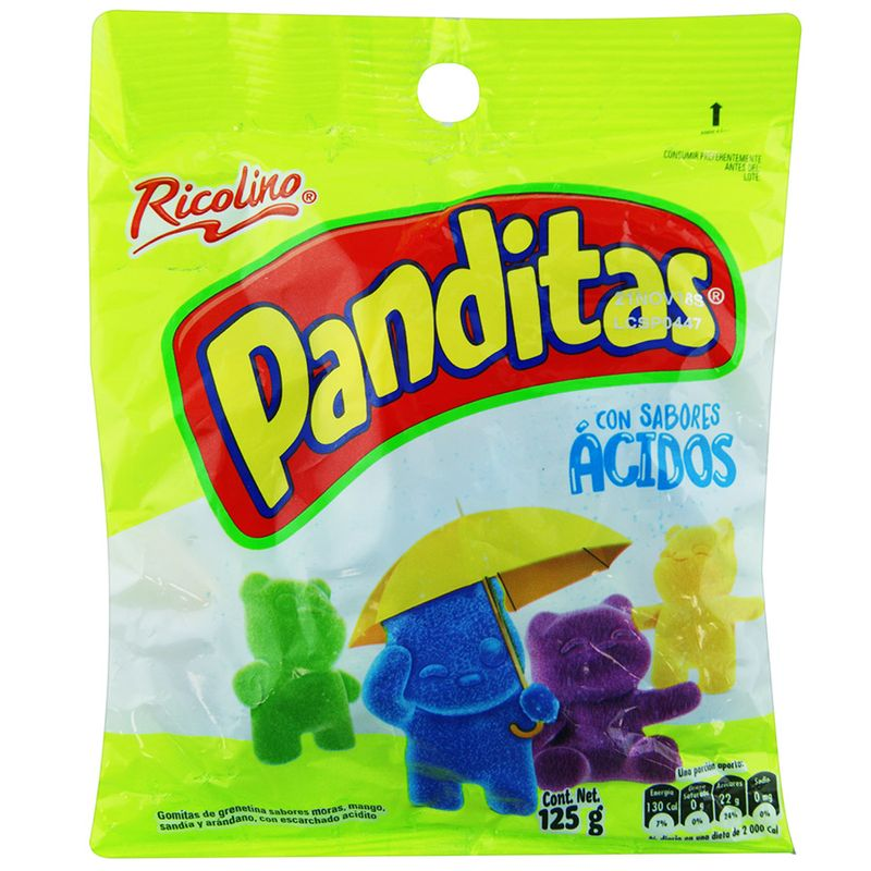 Abarrotes-Snacks-Dulces_757528024895_1.jpg