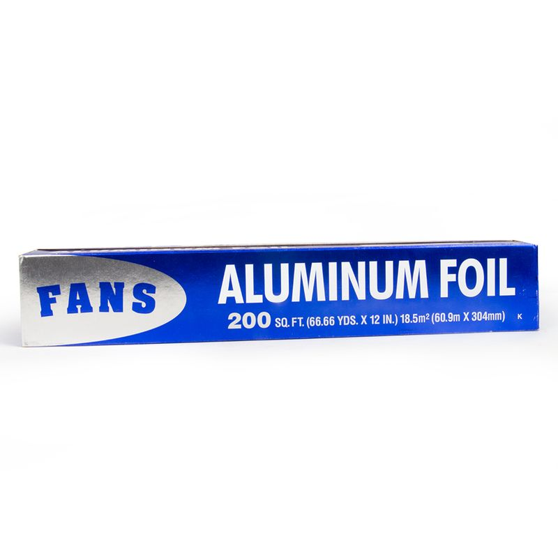 Desechables-Papel-Aluminio_759076122009_1.jpg