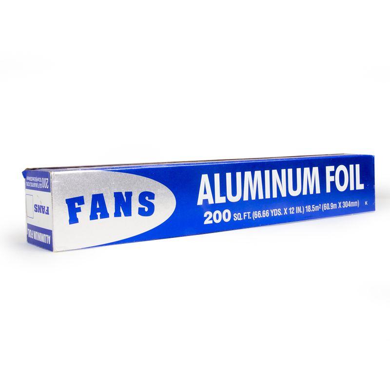Desechables-Papel-Aluminio_759076122009_3.jpg