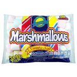 Abarrotes-Snacks-Malvaviscos_760203000121_1.jpg