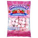 Abarrotes-Snacks-Malvaviscos_760203004136_1.jpg