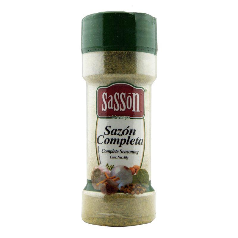Abarrotes-Condimentos-Sazonadores_760573020286_1.jpg