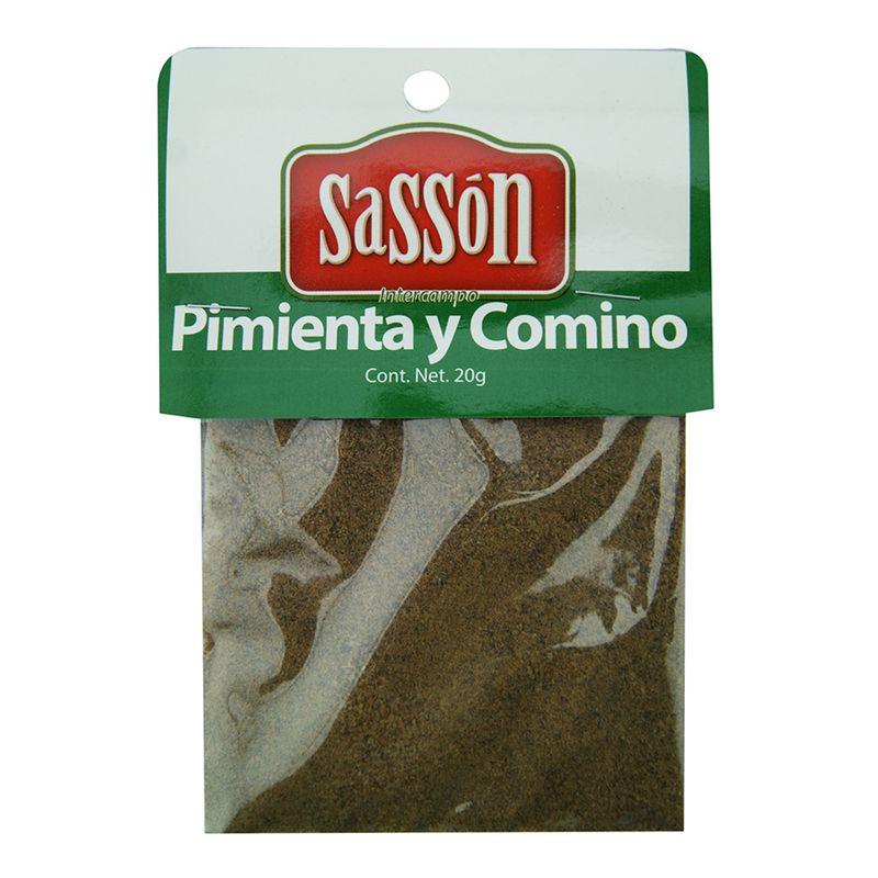 Abarrotes-Condimentos-Pimientas_760573080044_1.jpg