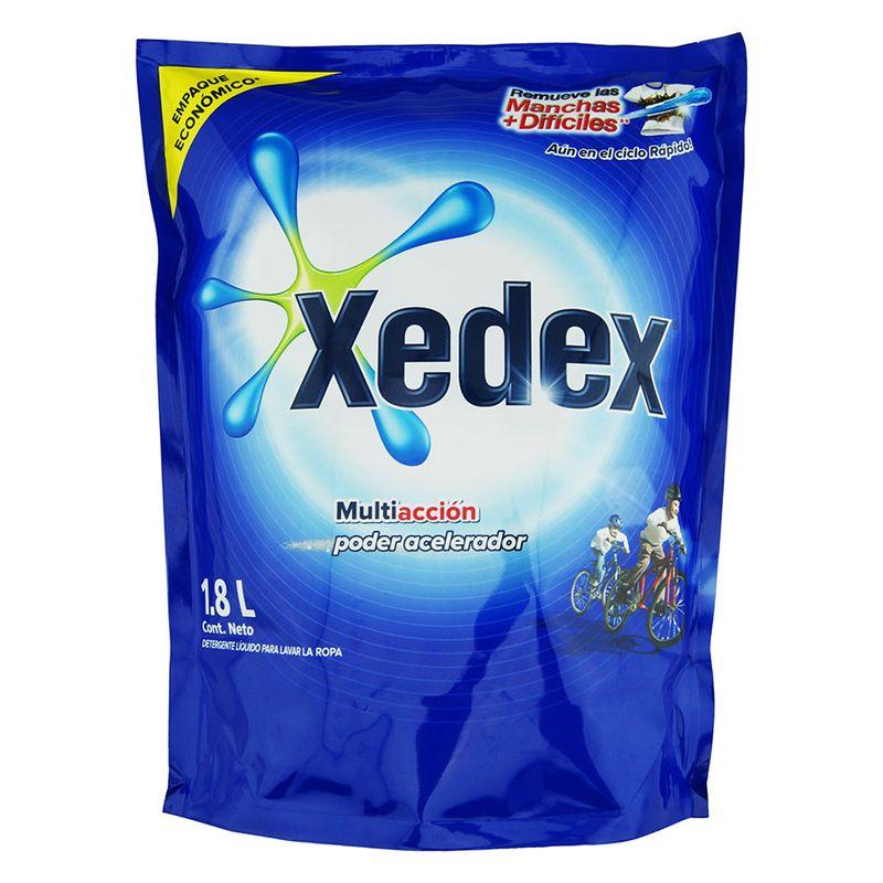 Limpieza-y-Cuidado-del-Hogar-Lavanderia-Detergente-Liquido_7702006001519_1.jpg