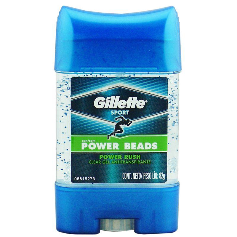 Belleza-y-Cuidado-Personal-Desodorantes-Gel_7702018913619_1.jpg